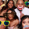 Pinnacle Photo Booth profile image