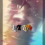 DJ LEX profile image.