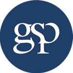 GSP Financial Services profile image.