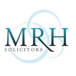 MRH Solicitors profile image.