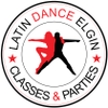 Latin Dance Aberdeen profile image