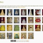 Evolution Ready websites services profile image.