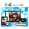 LPI Designs profile image