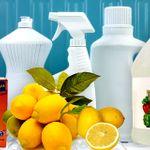Atlanta Eco Cleaners profile image.