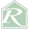 Rebloom Ltd profile image