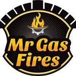 Mr Gas Fires profile image.