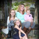 Memory Lane Photography & Services profile image.
