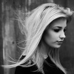 Juliannalynn's Photography profile image.