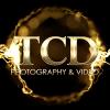TCD Photography & Video Atlanta profile image