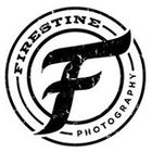 Firestine Photography logo