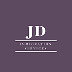 JD Immigration Services