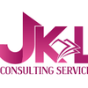 JKL Consulting Services profile image