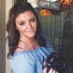 Amanda Joy Photography profile image.