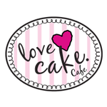 Love Cake Ltd profile image.