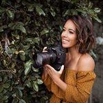 Alisa Sue Photography profile image.