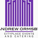 Cityplace Events profile image.