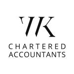 VWK Chartered Accountants profile image.