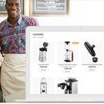 MSH Instant Web Design & Hosting profile image.