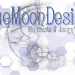 TrueMoonDesignz profile image.