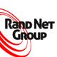 Rand Net Group logo