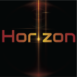 HorizonZero profile image.