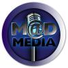 Mad-Media profile image