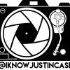 I Know Justincase profile image