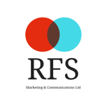 RFS Marketing & Communications Ltd profile image.