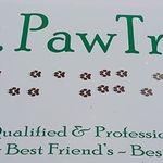 S.D PawTrails profile image.