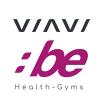 Viavi:be Health-Gyms profile image