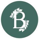 Bryant & Bloom profile image.