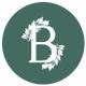 Bryant & Bloom logo