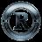 Love Rudeye Agency profile image