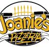 Joanie's Pizzeria Soulard profile image