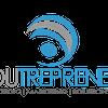 Youtrepreneur Strategic Marketing Solutions LLC profile image