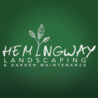 hemingwaylandscaping