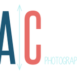 A & C Photography profile image.