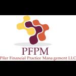 Pilar Financial Practice Management LLC profile image.