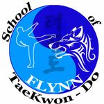 Flynn School of TaeKwon-Do profile image.