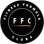 FFC profile image.
