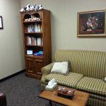 Baltimore Therapy Center profile image.