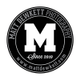 Matt Dewkett Photography logo