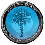 Palmetto Media Company profile image.