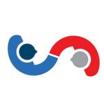 F&M CPA, LLC profile image.