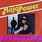 Mojo Power profile image.