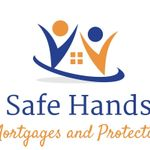 Safe Hands - Mortgages and Protection profile image.