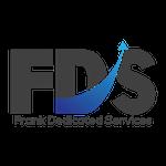 Frank Dedicated Services LLC profile image.