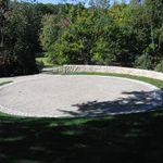 Belmont Land Design, LLC profile image.