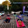 Yogamakesyouhappy profile image
