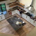 Spruce Box Construction Inc profile image.